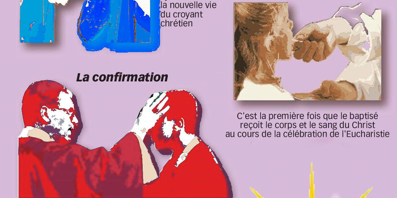sacrement-initiation